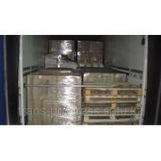 Международные перевозка сборных грузов фото