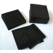 Ковры диэлектрические резиновые ГОСТ 4997-75 фото