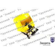 Самоспасатель фильтрующий «Газодымозащитный комплект ГДЗК-А» фото