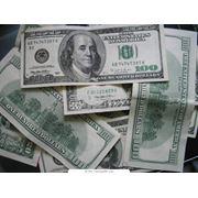 Обучение трейдеров для работы на валютном рынке фото