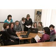 Методика разработки социологического инструментария фото