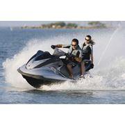 катание на водных мотоциклах катере квадроциклах фото