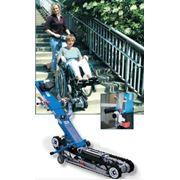 Подъемники для инвалидов фото
