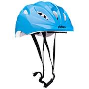 Шлем RIDEX УТ-00009857 Arrow синий фото