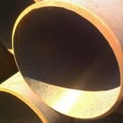 """Трубы стальные """"Теплотруба"""" фото"""