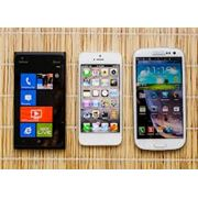 кредиты под залог смартфонов фото