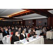 Корпоративные конференции в Казахстане заказать фото