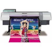Широкоформатная печать изготовление наружной и внутренней рекламы фото