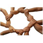 Проведение тимбилдинговых программ в Казахстане Проведение тимбилдинговых программ в Астане фото