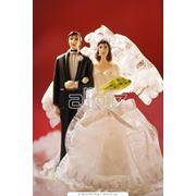 Дополнительные свадебные услуги фото