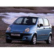 Автомобили легковые особо малого класса фото