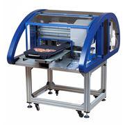 Kornit Breeze (принтер для текстильного производства начального уровня) фото