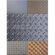 Металл фото