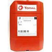 Индустриальные масла (гидравлические) TOTAL AZOLLA ZS 46 / 68 фото