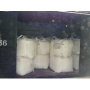 sodium metabisulfite фото