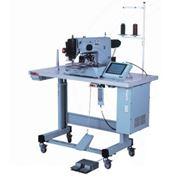 Компьютеризированные вышивальные машины фото