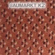 Напольное покрытие REGATTA 918, св.коричневый 4м. фото