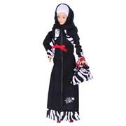 Арабские куклы fulla.kz фото
