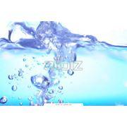 Комплексная очистка воды | Очистка воды из скважины фото