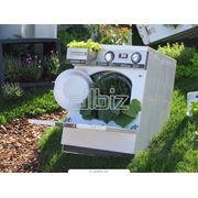 Демонтаж стиральных машин любой торговой марки фото