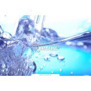 Очистка и подготовка воды фото