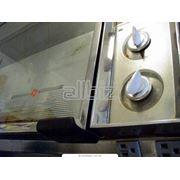Подключение бытовой техники по Харькову Ремонт любой бытовой техники Демонтаж и монтаж фото
