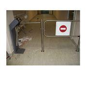 Монтаж обслуживание систем безопасности. Обслуживание систем безопасности Обслуживание систем контроля доступа фото