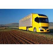 Доставка грузов из Китая любого габарита фото