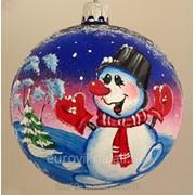 Елочные игрушки. Новогодние шары. Елочные украшения. Новогодние игрушки. Новогодние украшения. Елочные шары. фото