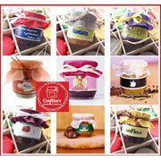 Оригинальные варианты вкусных корпоративных подарков и сувениров изготовление на заказ опт фото