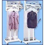 Машины упаковочные фирмы HAWO фото