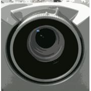аренда проектора экрана фото