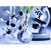 Исследования в сфере биотехнологий микробиологий инжиниринговые услуги производство и реализация биопрепаратов фото