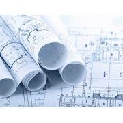 Разработка проектной документации в сфере пожаробезопасности электрооборудования промышленной безопасности. фото