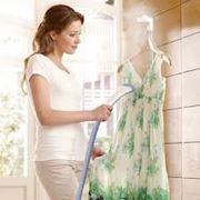 Глажка текстильных изделий Харьков фото
