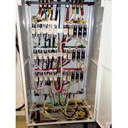 Монтаж и ремонт электрических сетей. Монтаж внутриплощадочных линий и распредустройств фото