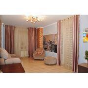 Пошив штор Одесса фото