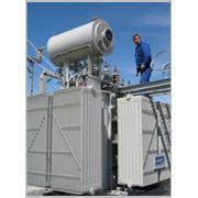 Испытания и измерения электрооборудования и устройств напряжением 04 - 110 кВ согласно норм ПУЭ ПТЭЭС СОУ-Н-ЕЕ 20.402:2007 СОУ-Н-ЕЕ 20.302:2007 ГКД34.20.507-2003. фото