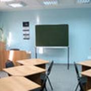Техническое и профессиональное образование фото