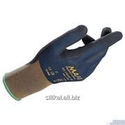 Перчатки MAPA Ultrane Grip & Proof 500 фото