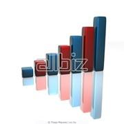 Услуги инвестиционных компаний фото