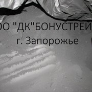 Науглероживатель чугуна ГП фото