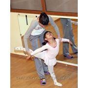 Классическая хореография с Екатериной Ковалевой! фото