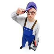 Вызвать мастера сервисной службы на ремонт фото