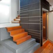 Lift rezidential фото
