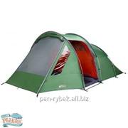 Палатка Vango Omega 500XL Cactus фото