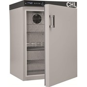 Холодильник лабораторный, серия CHL, POL-EKO-APARATURA (Польша) фото