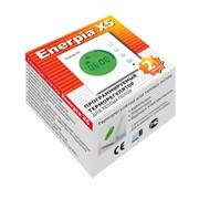 Терморегулятор для теплого пола Daewoo Enertec X5 фото