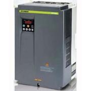 Преобразователь частоты Hyundai N700E 45 кВт 3-ф/380 N700E-450HF фото