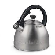 Чайник Rondell Perfect RDS-494 фото